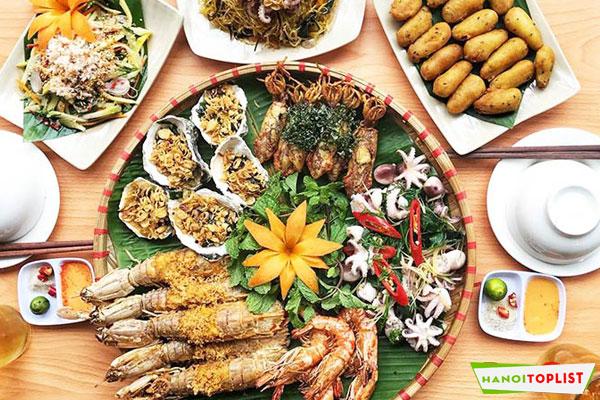 tadifar-restaurant