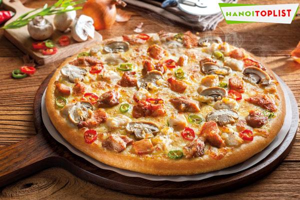 the-company-pizza