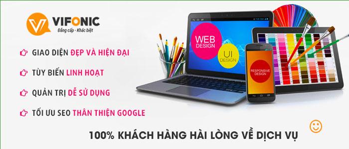 thiet-ke-web-vifonic