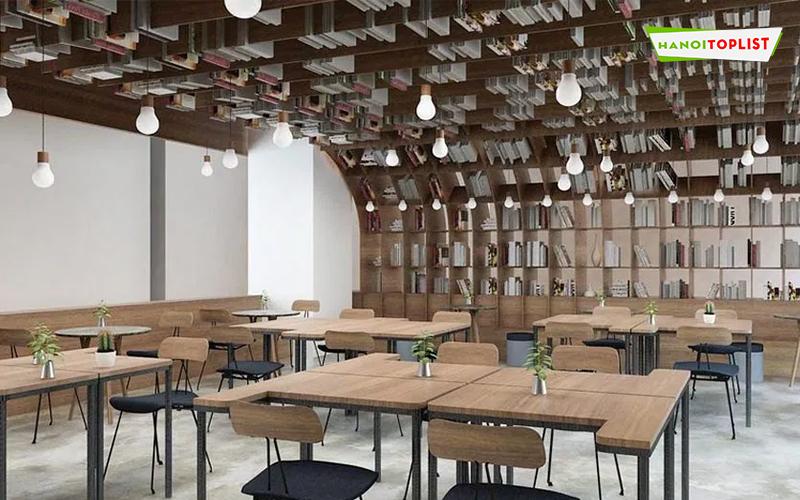 work-cafe-hanoi-hanoitoplist