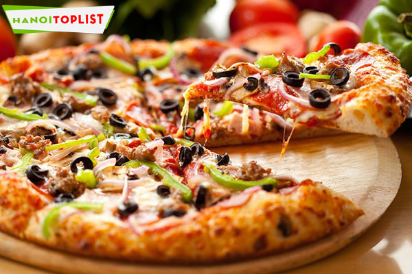 yummy-pizza