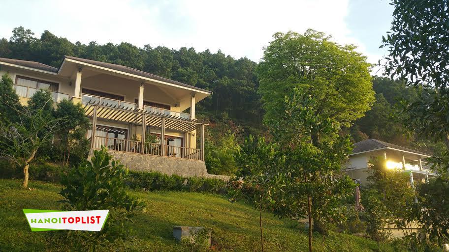 bella-resort-ba-vi