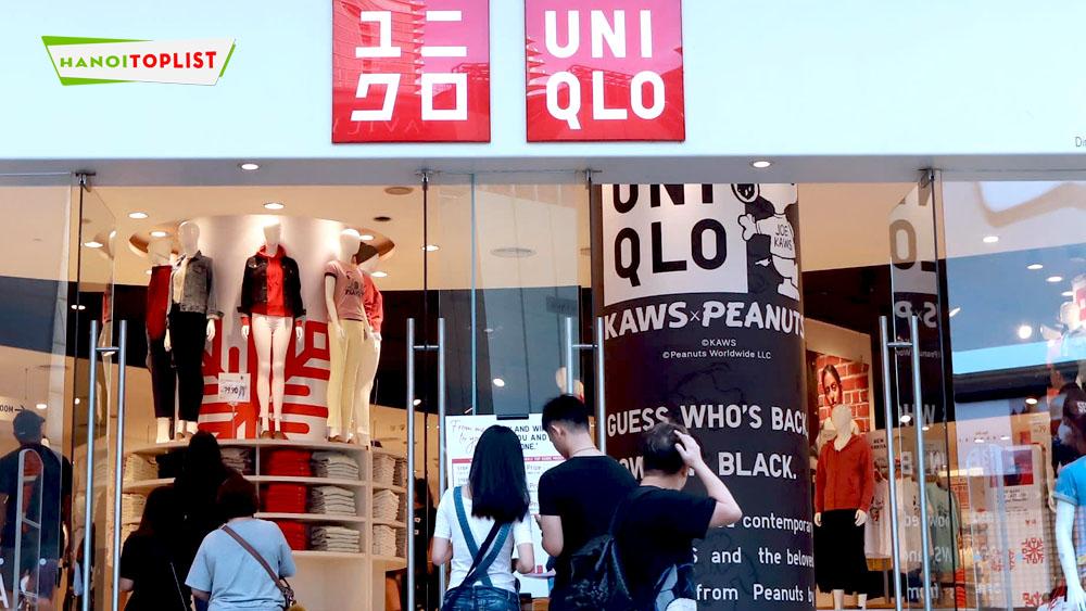 gao-store