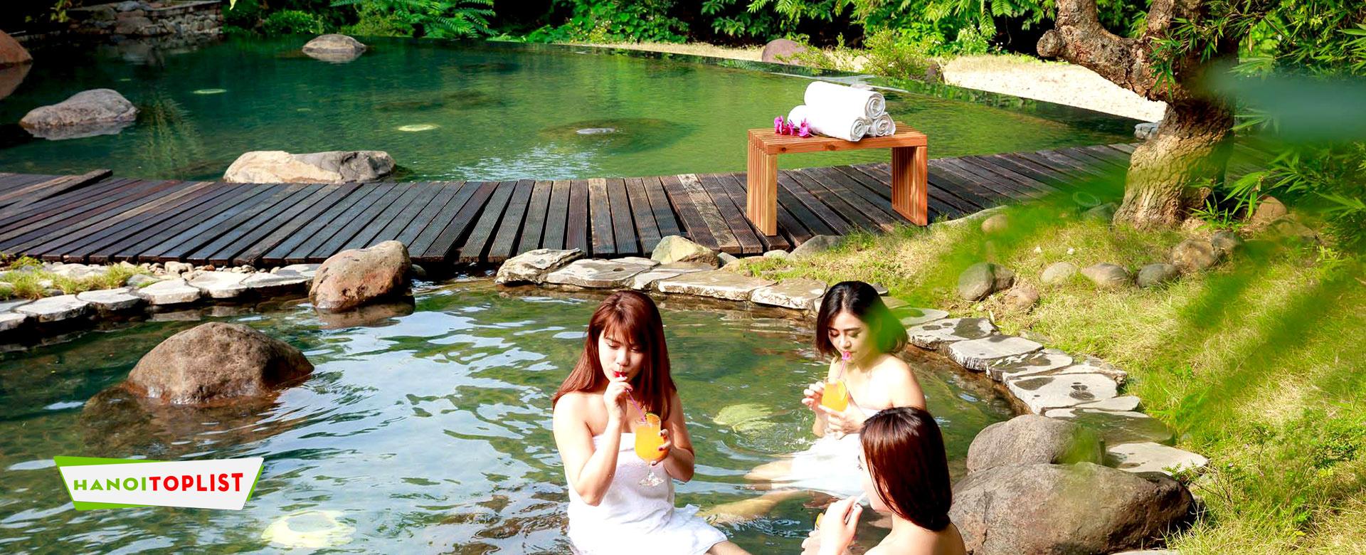 serena-kim-boi-resort