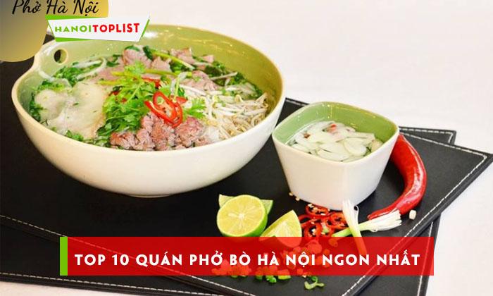 Top-10-quan-pho-bo-ha-noi-thom-ngon-kho-cuong