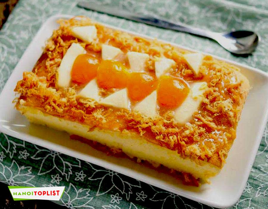 bong-lan-trung-muoi-vitamin-cake