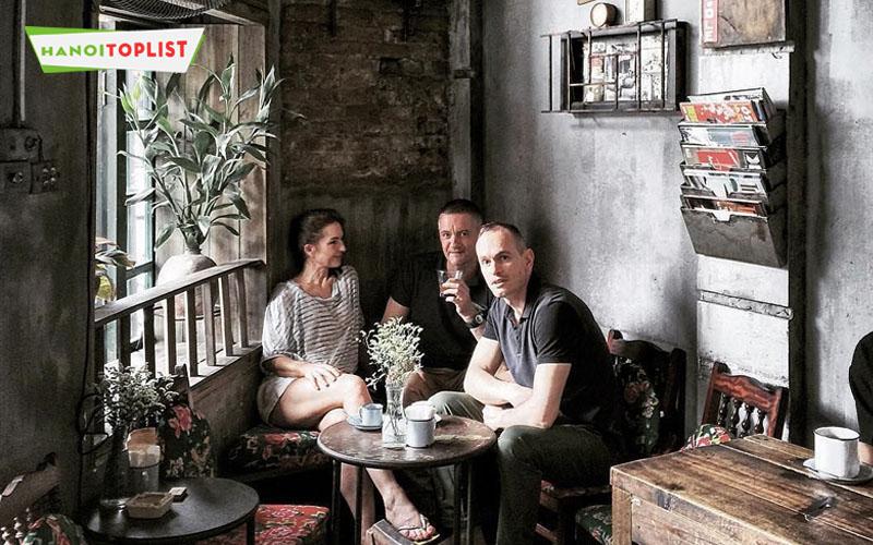 cong-cafe-nha-tho-ha-noi