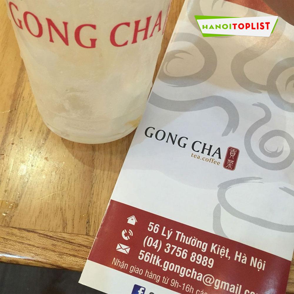 danh-gia-chat-luong-phuc-vu-tai-gong-cha-ly-thuong-kiet-ha-noi