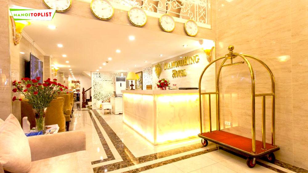 diamond-king-hotel
