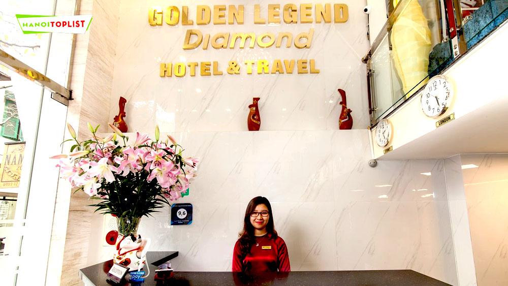 golden-legend-diamond-hotel