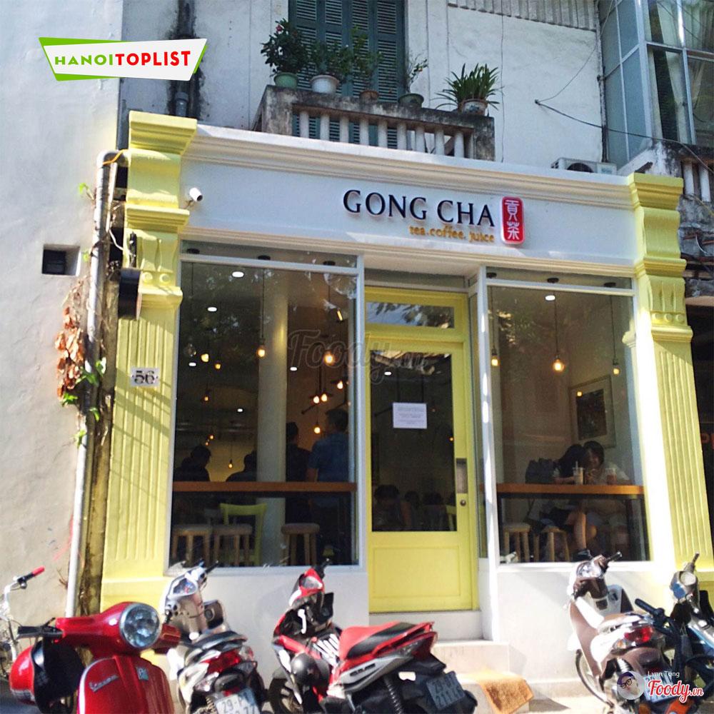 gong-cha-ly-thuong-kiet-ha-noi