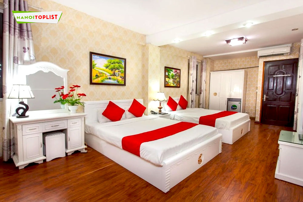 ha-noi-elite-central-hotel
