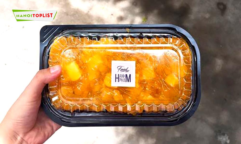 hanh-pham-food