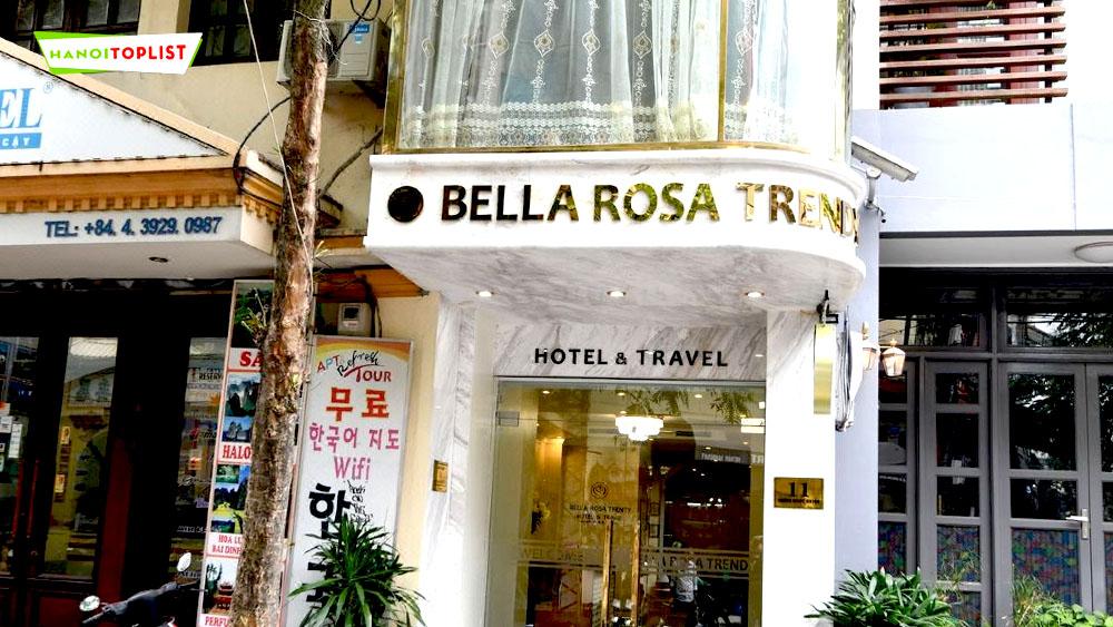 hanoi-bella-rosa-suite-hotel