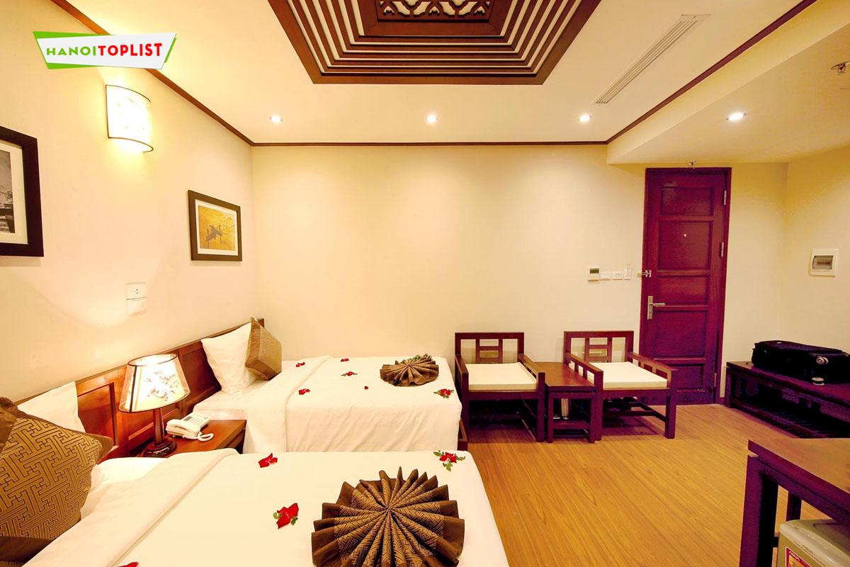 hanoi-nostalgia-hotel-spa-1