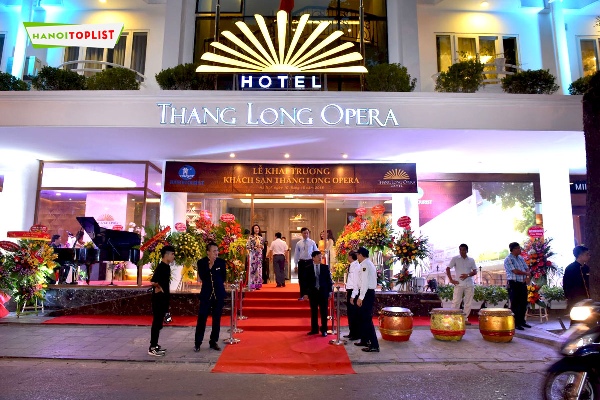 khach-san-thang-long-opera