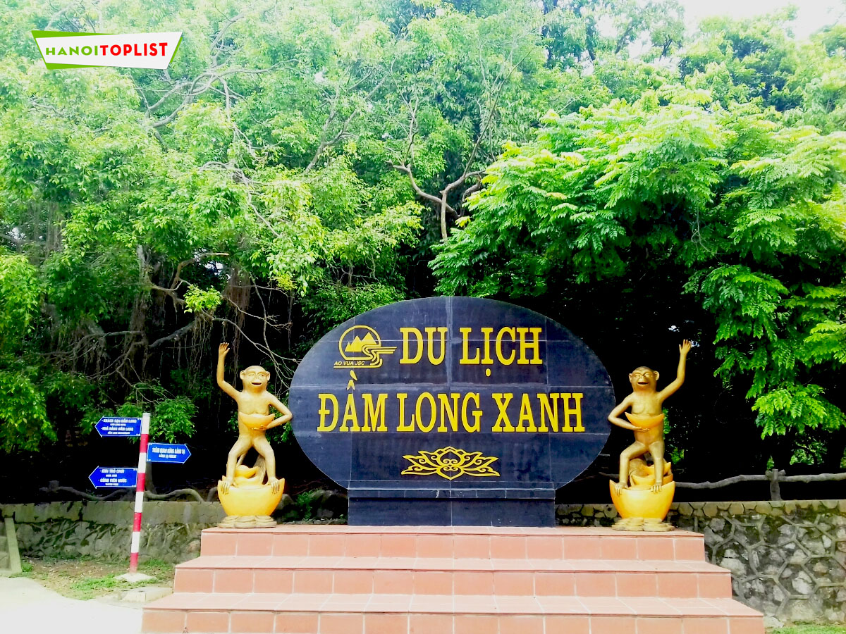 khu-du-lich-dam-long-rung-bang-ta