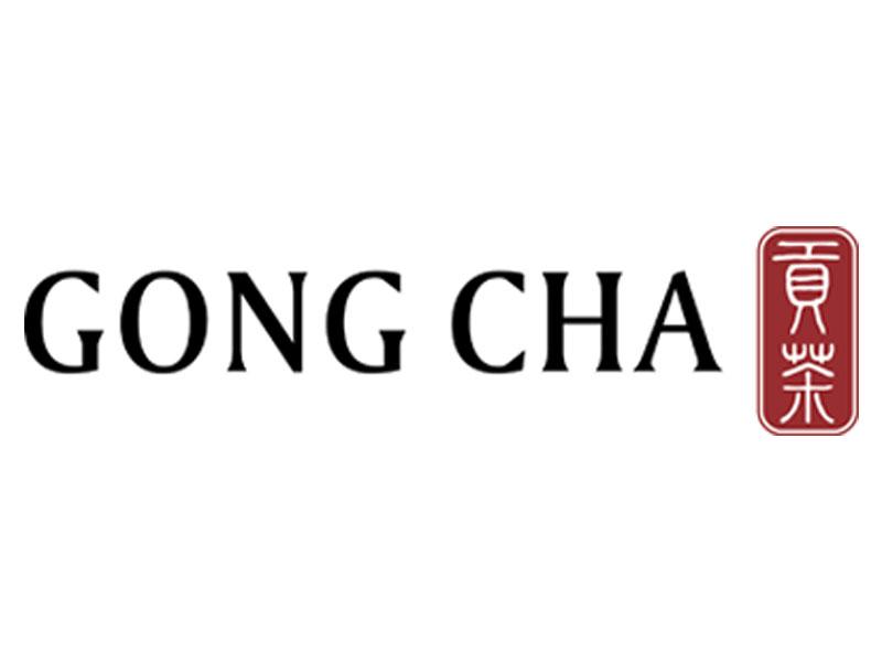 lich-su-thuong-hieu-gongcha