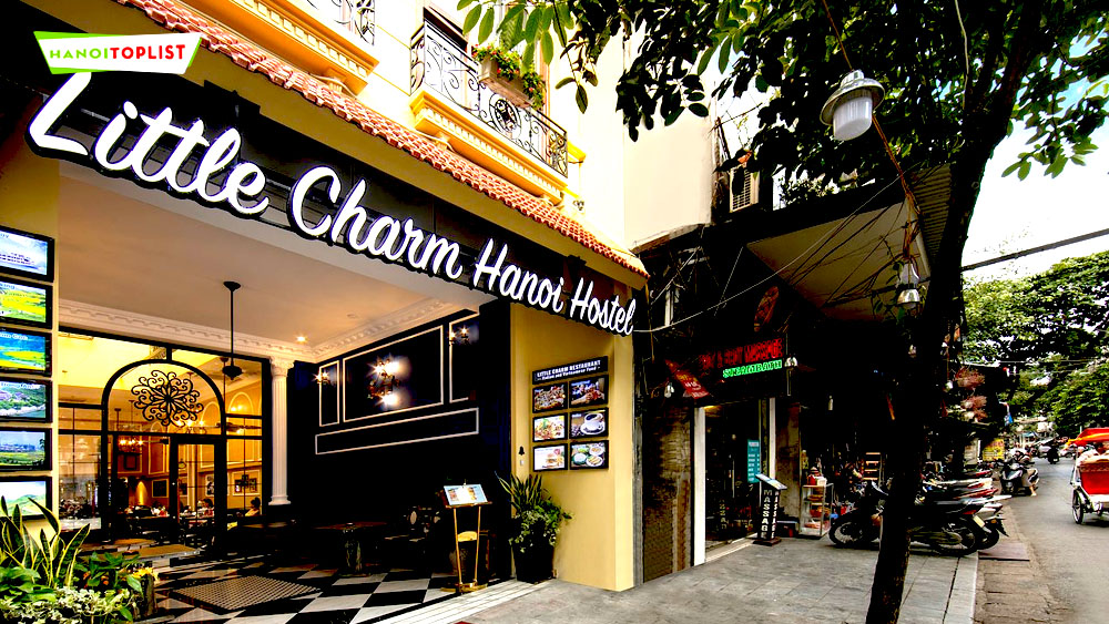 little- charm-ha-noi-hostel