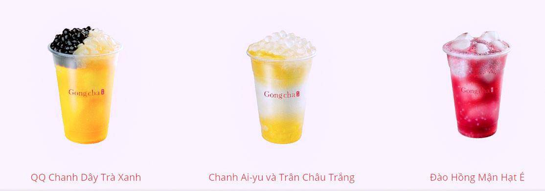 menu-gong-cha-ha-noi-4