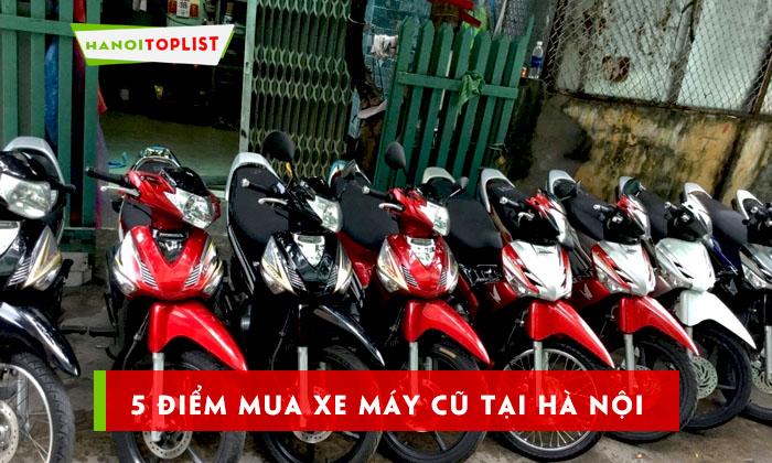 mua-xe-may-cu-tai-ha-noi-gia-re-uy-tin-1