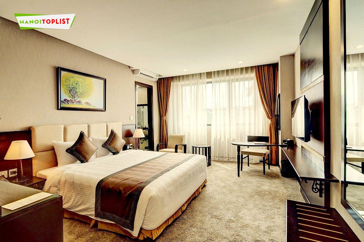 muong-thanh-ha-noi-centre-hotel