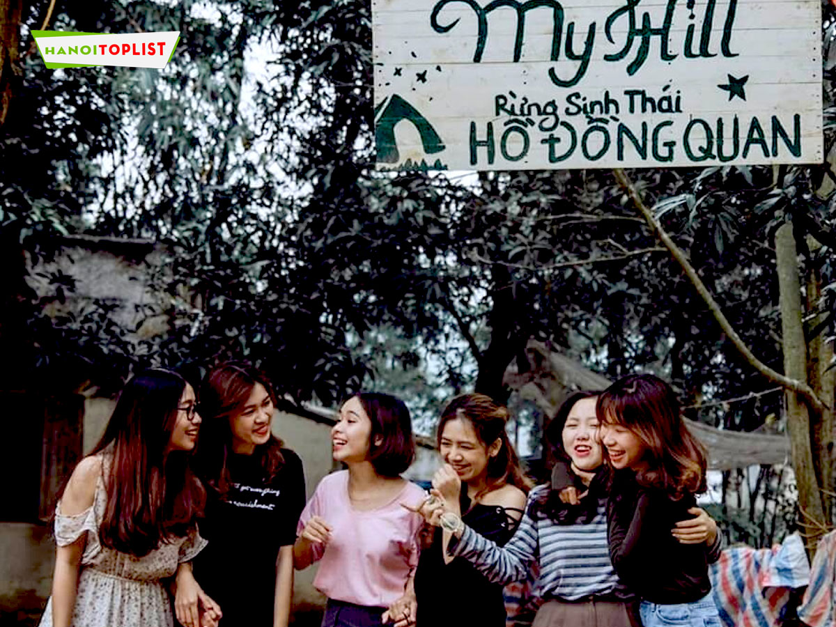 my-hill-khu-sinh-thai-ho-dong-quan