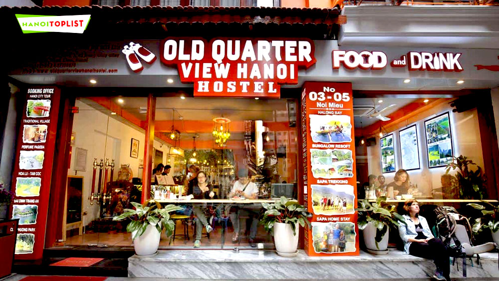 old-quarter-view-ha-noi-hostel