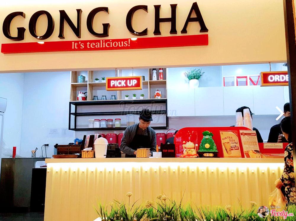 review-menu-va-chat-luong-gong-cha-giang-vo-ha-noi