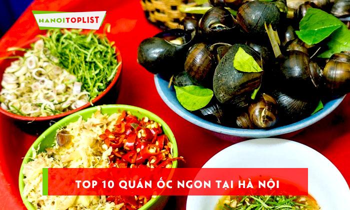 top-10-quan-oc-ngon-ha-noi-nhat-dinh-phai-thu