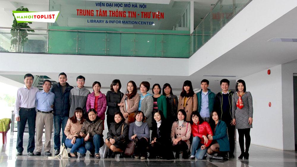 truong-dai-hoc-mo-ha-noi-thong-bao-tuyen-sinh-1