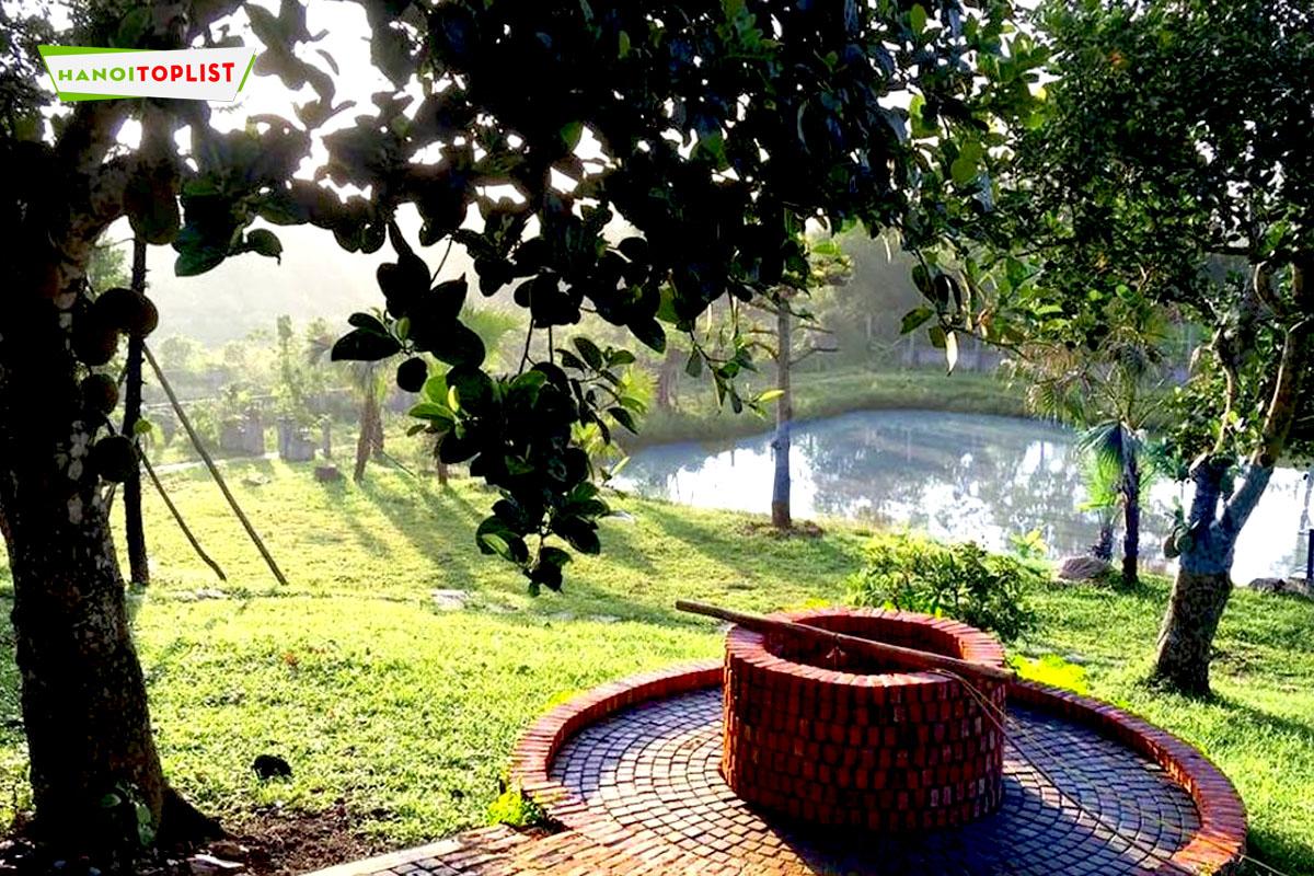 yen-bai-garden