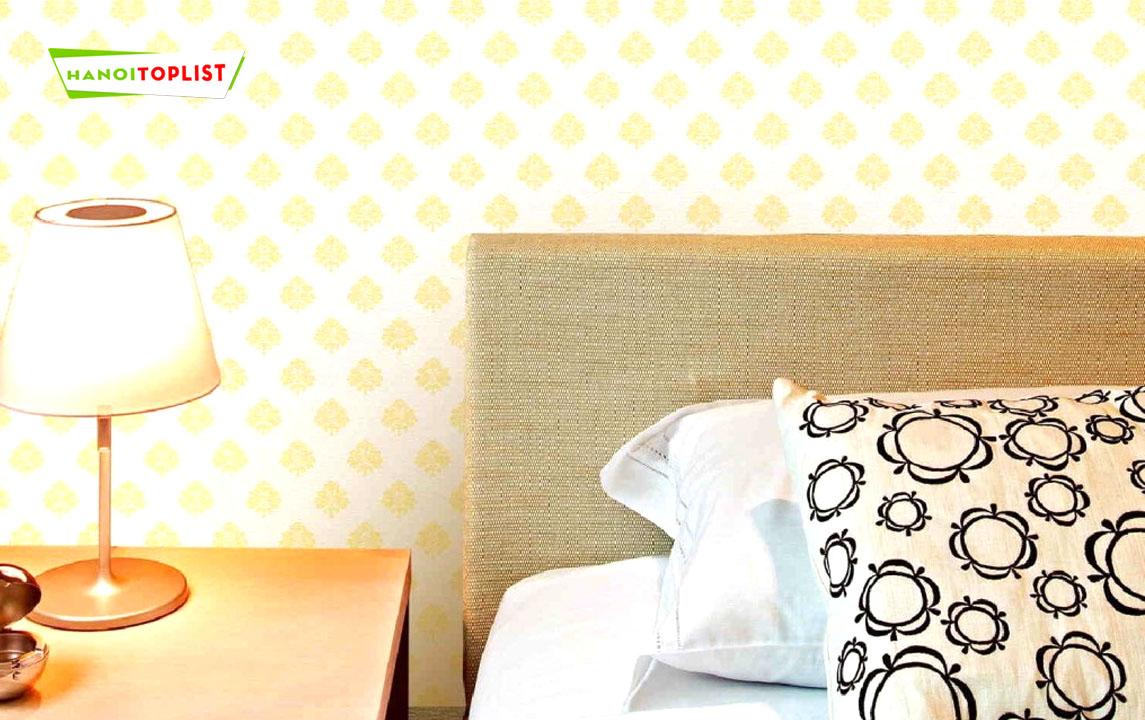 cong-ty-giay-dan-tuong-more-home