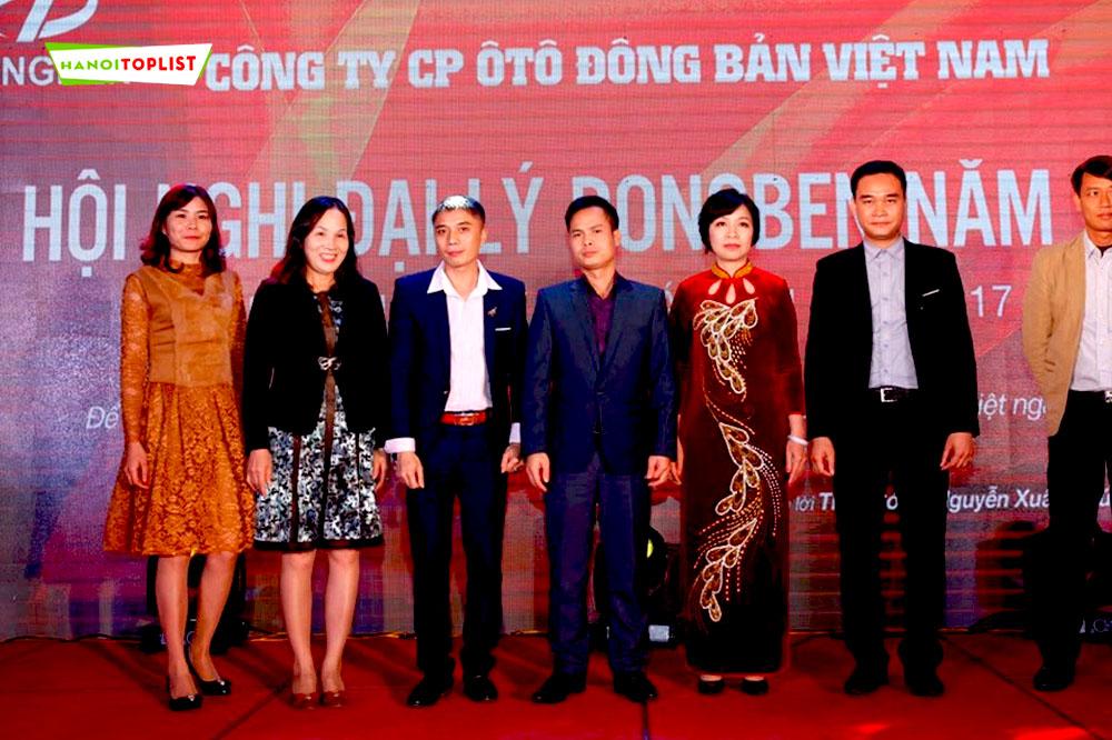 cong-ty-to-chuc-su-kien-biz-event