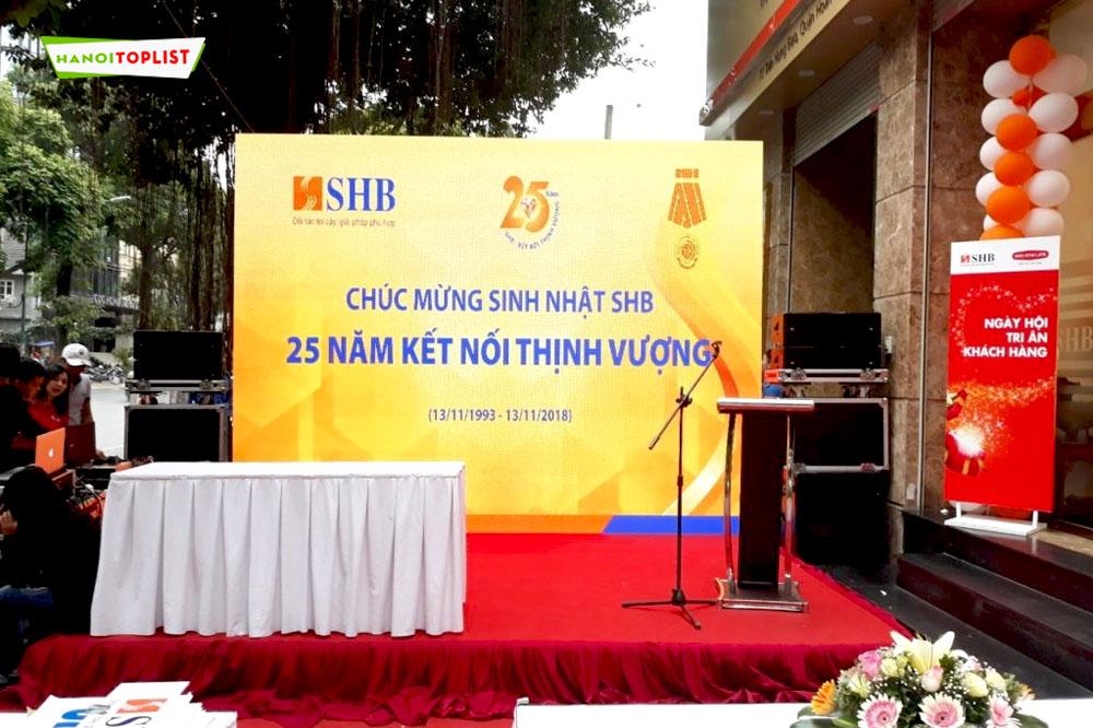cong-ty-to-chuc-su-kien-tuan-viet