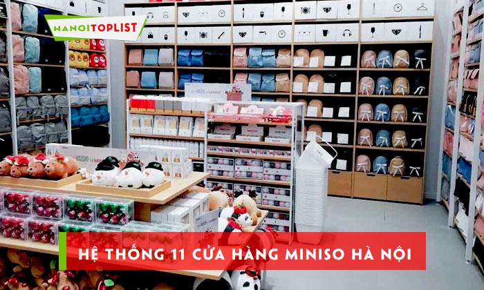he-thong-11-cua-hang-miniso-ha-noi-hien-nay