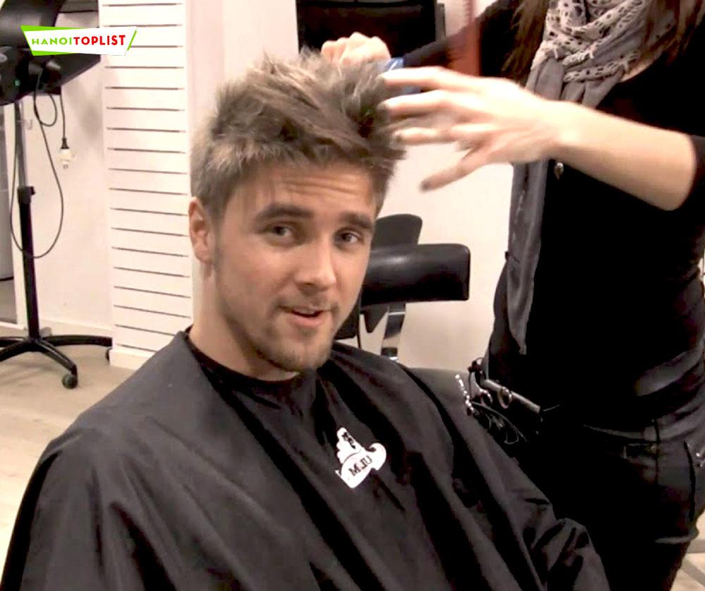 hua-hairdressing-salon