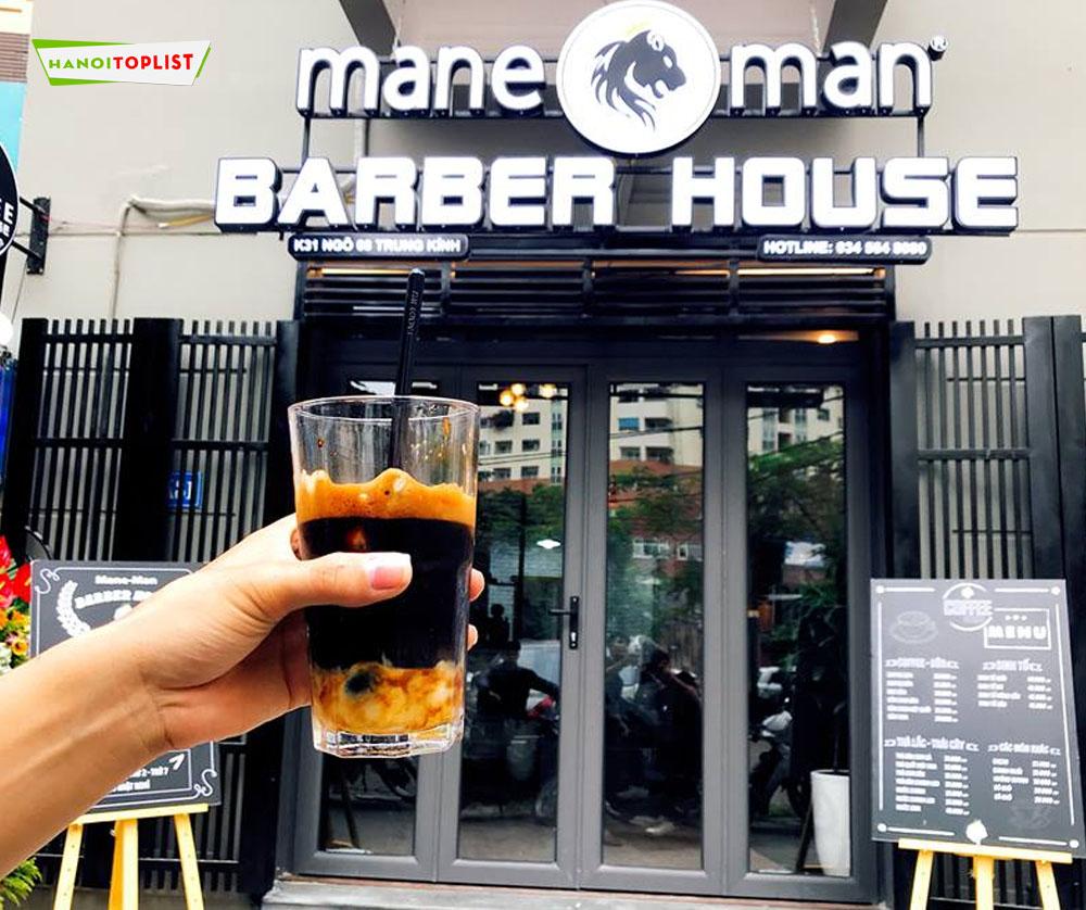 mane-man-barber-house-1