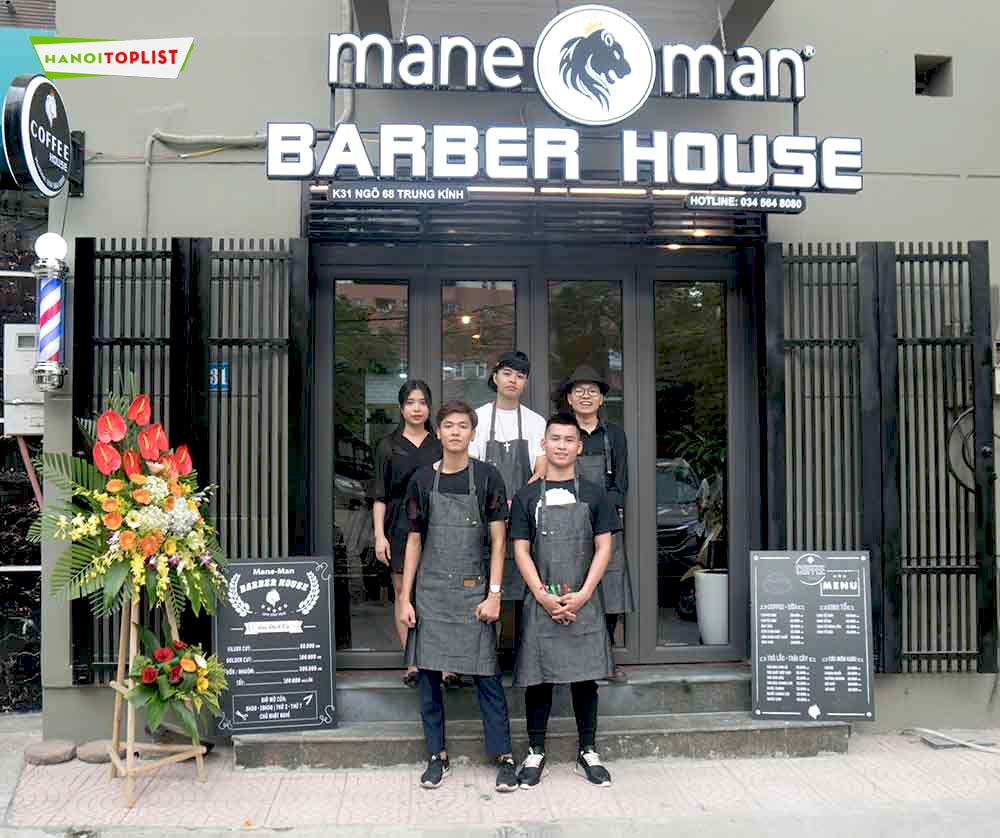 mane-man-barber-house