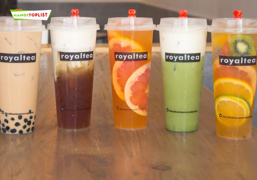 milk-tea-royaltea-ha-noi