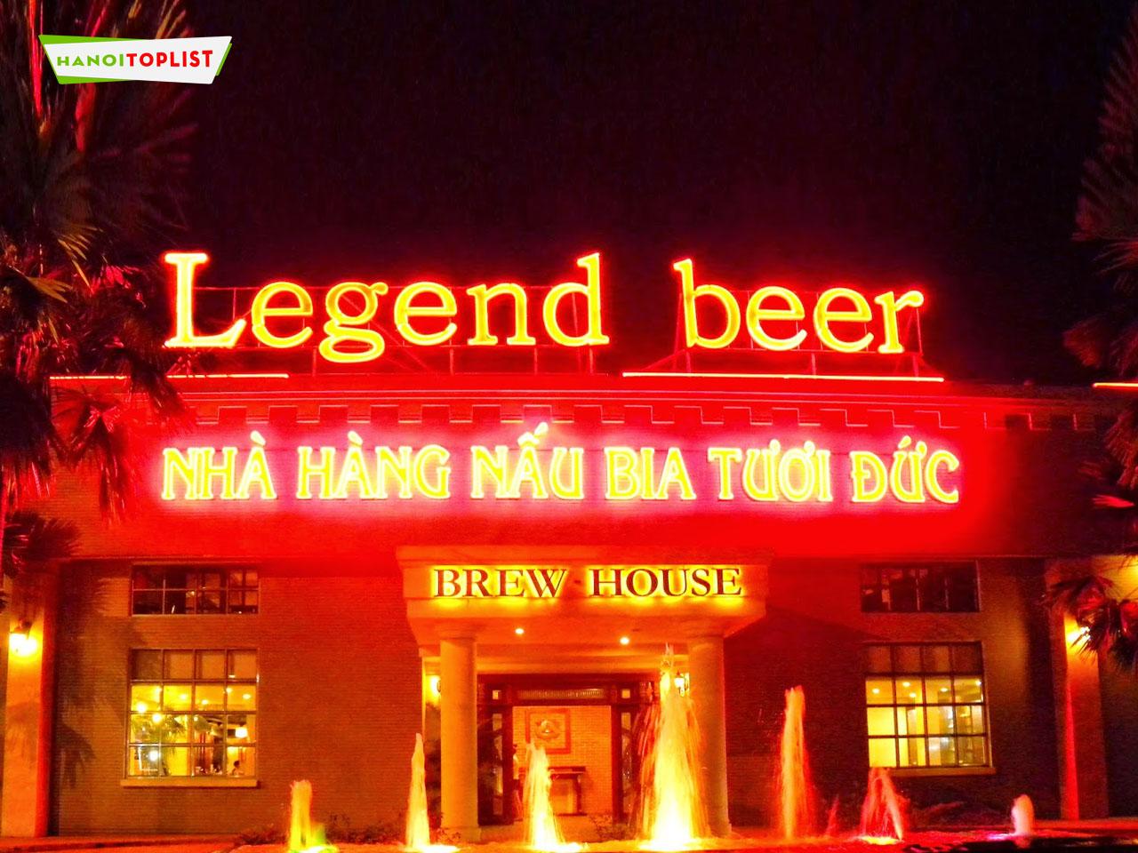 nha-hang-legend-beer-ha-noi