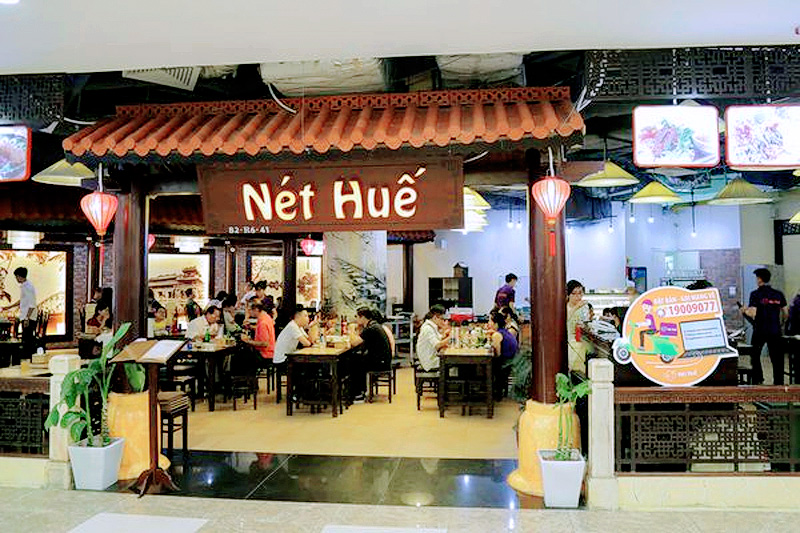 nha-hang-net-hue-thai-ha-ha-noi