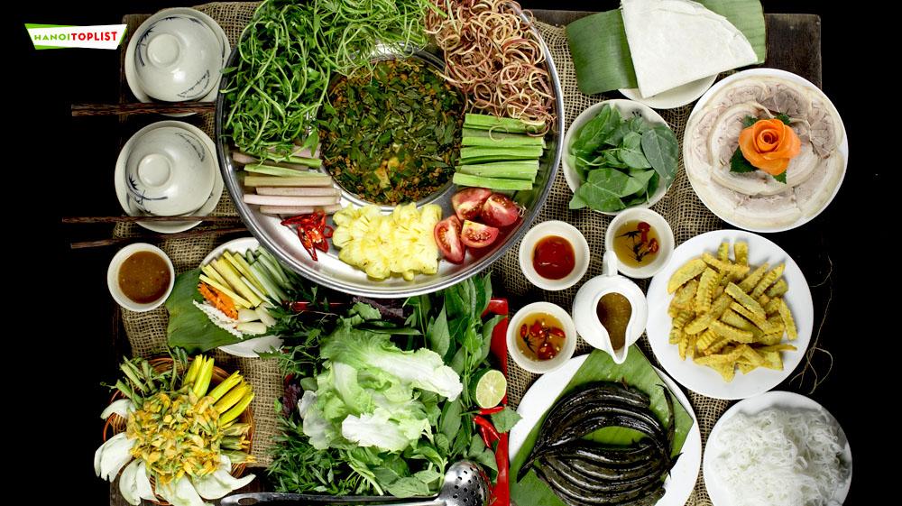 nha-hang-phuong-nam