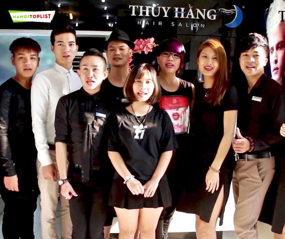 salon-thuy-hang-1
