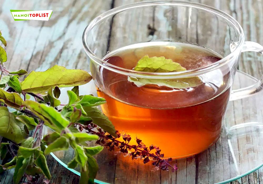 seasonal-fresh-juice-tea