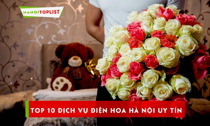 top-10-dich-vu-dien-hoa-ha-noi-uy-tin-nhanh-chong-nhat