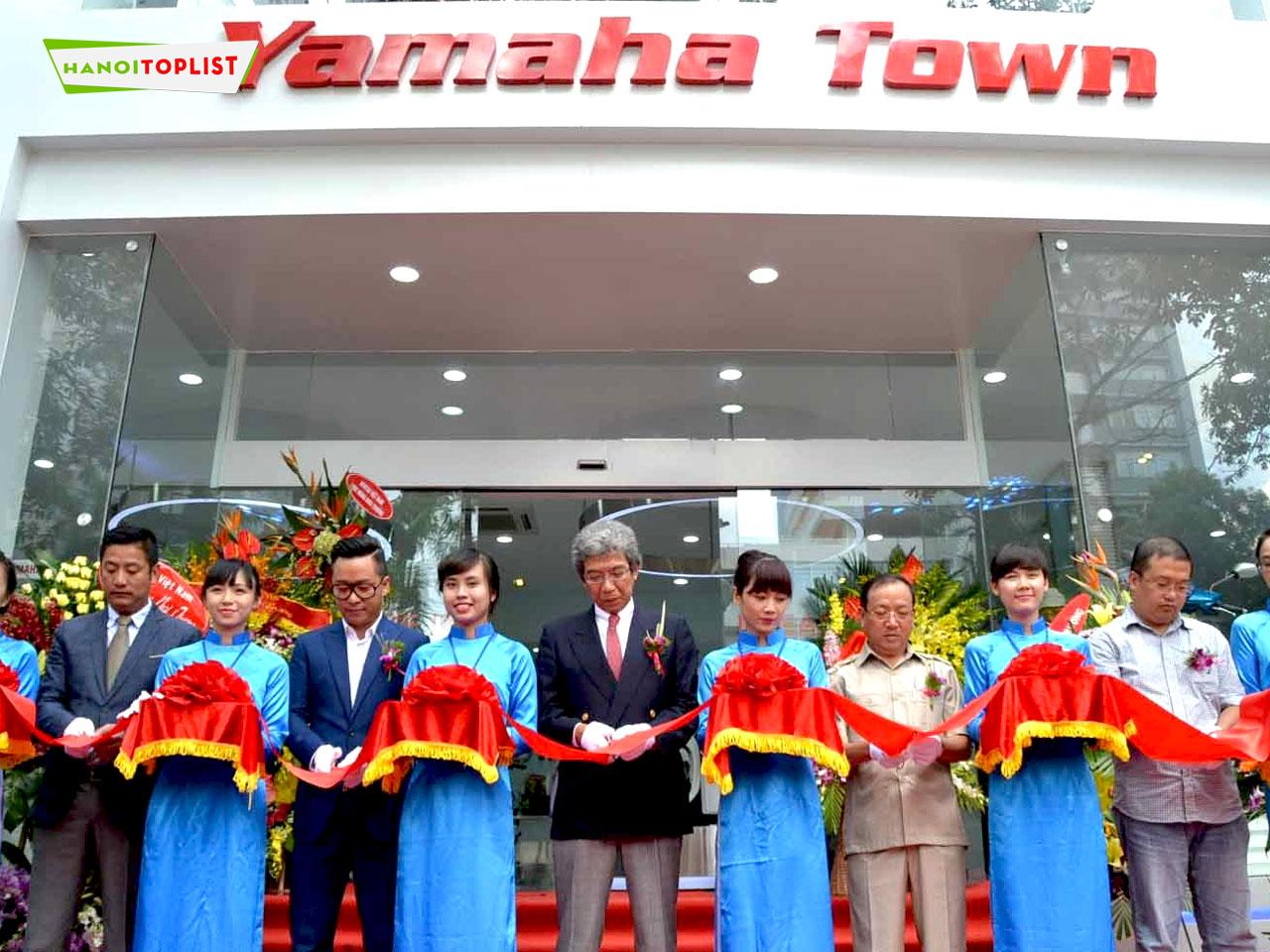 yamaha-town-ha-noi-1