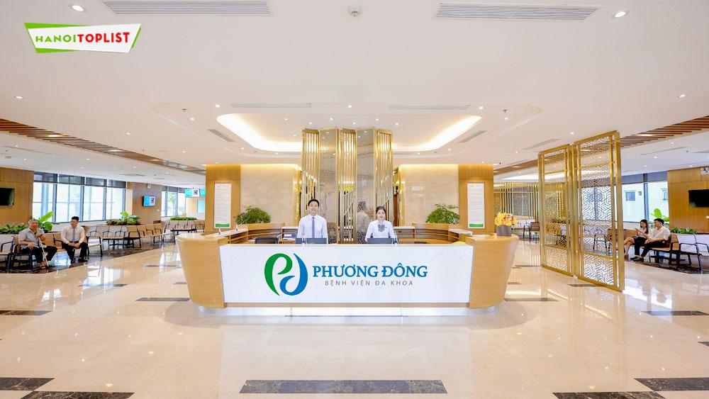benh-vien-da-lieu-phuong-dong