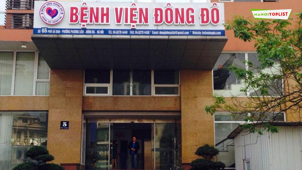 benh-vien-dong-do