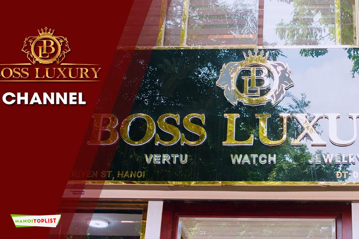 boss-luxury